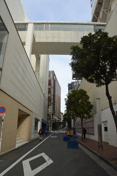 Tokyoparco160416