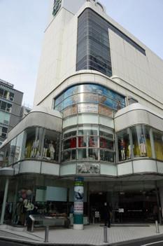 Tokyoparco160417