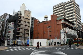 Tokyoparco160418