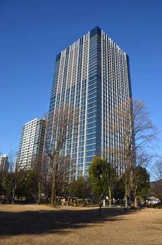 Tokyotakadanobaba160411