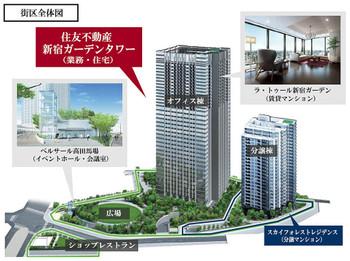 Tokyotakadanobaba160412