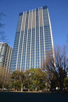 Tokyotakadanobaba160415