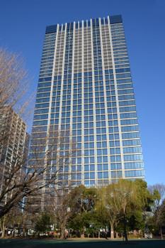 Tokyotakadanobaba160416