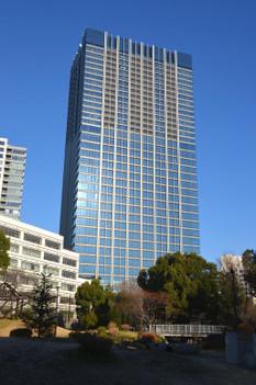 Tokyotakadanobaba160417