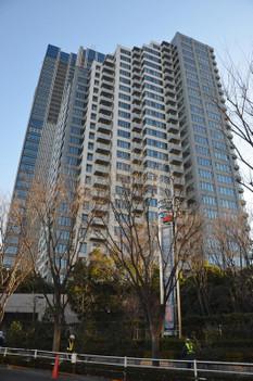 Tokyotakadanobaba160420