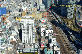 Tokyohamamatsucho16041