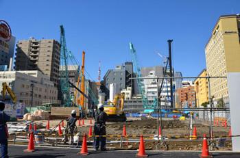 Tokyohamamatsucho16043