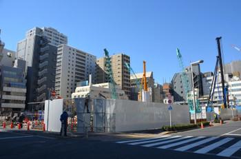 Tokyohamamatsucho16045