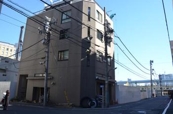 Tokyohamamatsucho16047