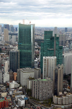 Tokyoroppongi160413