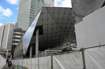 Tokyoroppongi160424