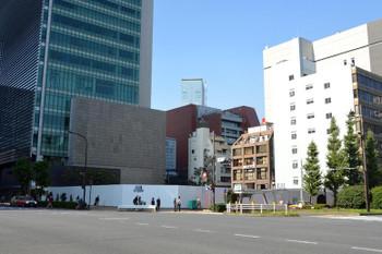 Tokyonskre16043
