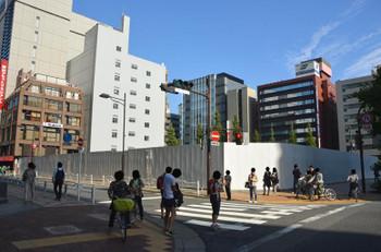 Tokyonskre16044