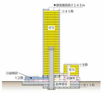 Tokyomusashikoyama160412