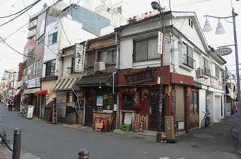 Tokyomusashikoyama160413