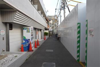 Tokyomusashikoyama160414