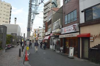 Tokyomusashikoyama160415