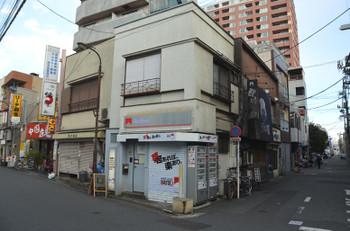 Tokyomusashikoyama160416