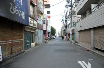 Tokyomusashikoyama160417