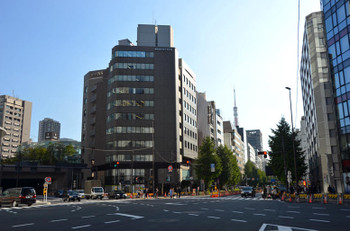Tokyotoranomon16043