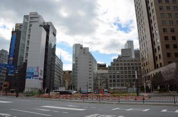 Tokyotoranomon16044