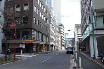 Tokyotoranomon16045