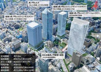 Tokyotoranomon16047