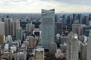 Tokyotoranomon16041