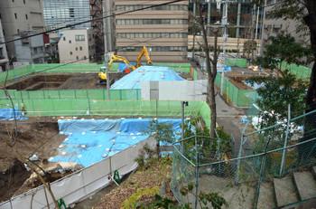 Tokyotoranomon160413