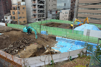 Tokyotoranomon160414