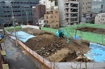 Tokyotoranomon160415