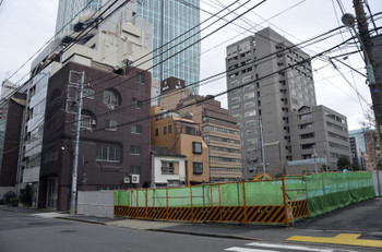 Tokyotoranomon160417
