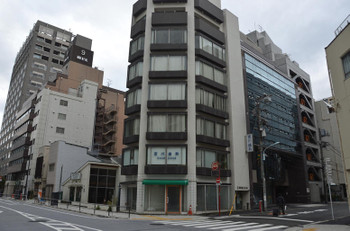 Tokyotoranomon160418