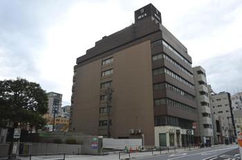 Tokyotoranomon160419