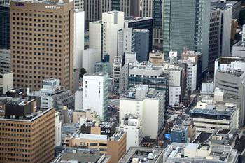 Tokyotoranomon16042