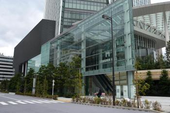 Tokyotoranomon160434