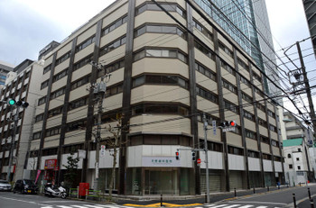 Tokyotoranomon160435