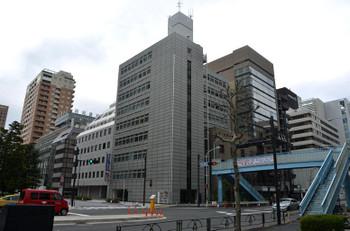 Tokyotoranomon160437