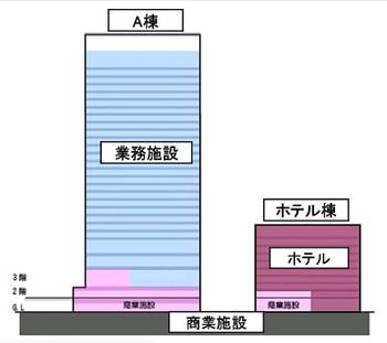 Tokyotgmm160411
