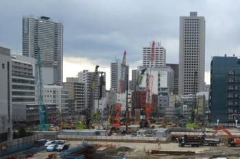 Tokyotgmm160413