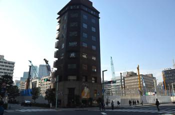 Tokyonishishinbashi160424