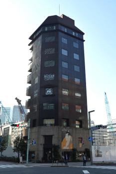 Tokyonishishinbashi160425