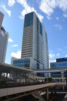 Tokyotachikawa160411