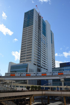 Tokyotachikawa160412