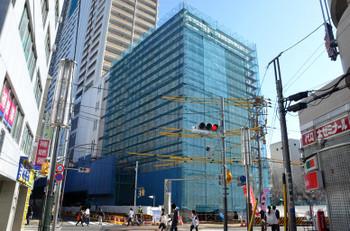 Tokyotachikawa160417