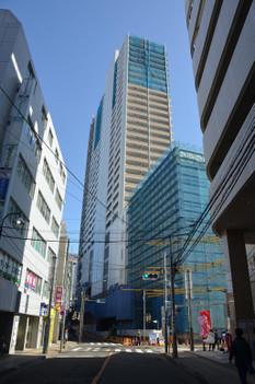 Tokyotachikawa160418