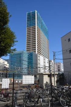Tokyotachikawa160419