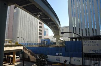 Tokyotachikawa160421