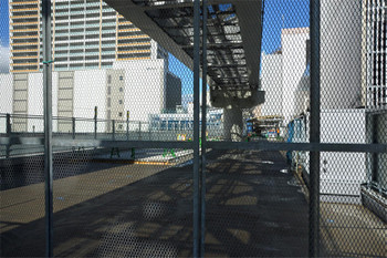 Tokyotachikawa160423