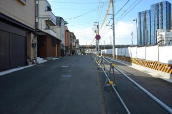 Tokyoshinagawa16046